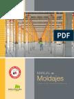 Manual+Moldajes+CCHC