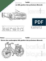 5_126627983917056398.pdf