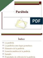 parabola.pps