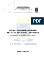 manual tcc ufpi