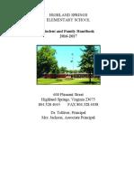 ParentHandbook16-17 (1)