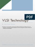 Vlsi Tech Qb