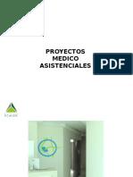 Proyectos Medico Asistenciales Scaler (6)