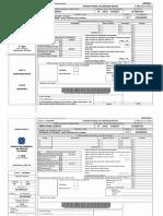 201504054847.pdf