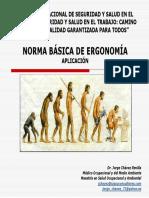 normabasicaergonomia-090725004818-phpapp01