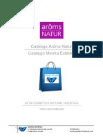 Catálogo âroms y menfra.pdf
