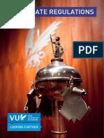 VU_doctorate regulation.pdf
