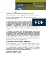 Seleccion_de_personal.pdf