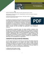 OI050_Herman_0.pdf