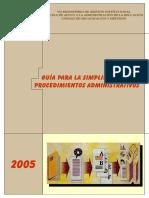 GuiaSimplificacionProcedimientos.pdf