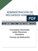 Conceptos_generales_sobre_recursos_humanos.pdf