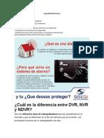 Seguridad electrónica.pdf