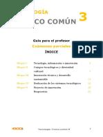 Examen-TC3