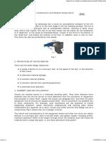 Chutes Design.pdf