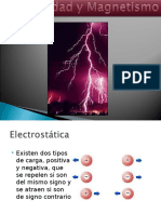 electricidadymagnetismo-111105090555-phpapp02