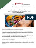 O Diretor de arte e o Designer gráfico – Diretores de Arte.pdf