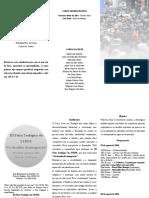 Folder_IIIFeira_Teológica_STBNe.docx