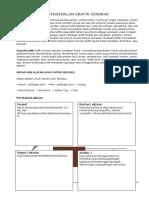 Topik 1-Pengenalan Grafik Senibina.docx