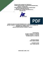 ESP. DE MANTENIMIENTO.pdf
