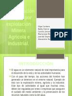 Presentation Final Ambiental