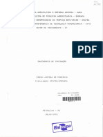 CALENDARIO DE RIEGO.pdf