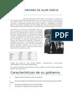 PRIMER-GOBIERNO-DE-ALAN-GARCIA-PEREZ.docx