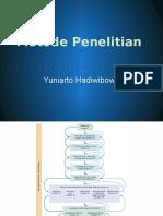 4. Metode Penelitian 20160420