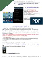 [ ROM ] Galaxy Win Duos _ Jelly Bean 4.1