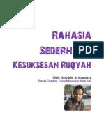 ebook-ruqyah-rahasia-sederhana-kesuksesan-ruqyah-nai.pdf