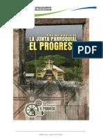 Plan Desarrollo Progreso