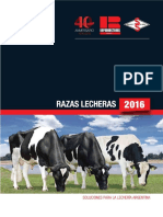 Catalogo Leche 2016 Web - Copia