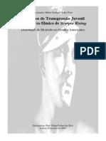 Scorpio rising Dissertação de mestrado.pdf