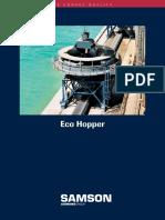 Samson Eco Hopper