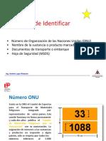 Identificacion de Matpel 2016-1