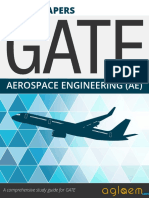 226975411-GATE-Solved-Question-Papers-for-Aerospace-Engineering-AE-by-AglaSem-Com.pdf