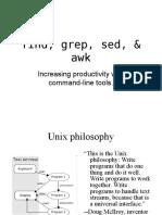 commandline-110825053654-phpapp01