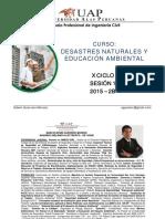 (DSN 1 CLASE ) (1).pdf