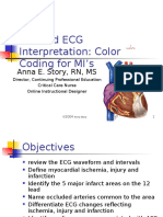12 Lead ECG Color Codes 1_04(1)