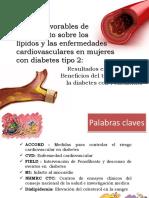 FH2_Seminario1.pdf