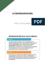 12 Representación_clases_figuras_char (1).pdf