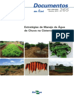 Estratégias de manejo da água de chuva na cisterna de produção.pdf