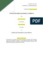 iicdocs-371011-v3-modelo_de_contrato_de_prestamo_a_empresas_-_version_para_publicacion_en_website_octubre_2014.pdf