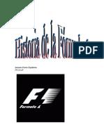 Antonio Freire _formula i Historia_ 7