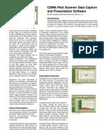 15Falcon.pdf
