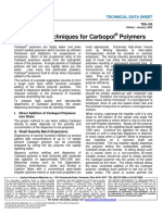 TDS-103_Dispersion_Techniques_Carbopol_Polymers.pdf