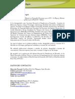 Cv Rene Ramirez PDF 299 Kb
