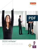 Airmaster__Brochure_ES.pdf