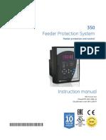 F350man-ak.pdf