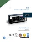 g30man-ab2.pdf