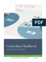 Government of India curriculum-handbook-2015.pdf